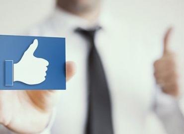Der erfolgreiche Social Media Auftritt-
