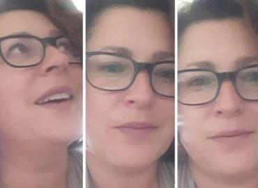 #waswirklichwichtigist-Petra Manninger